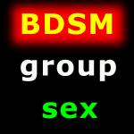 Rough DP : Gangbang Porn