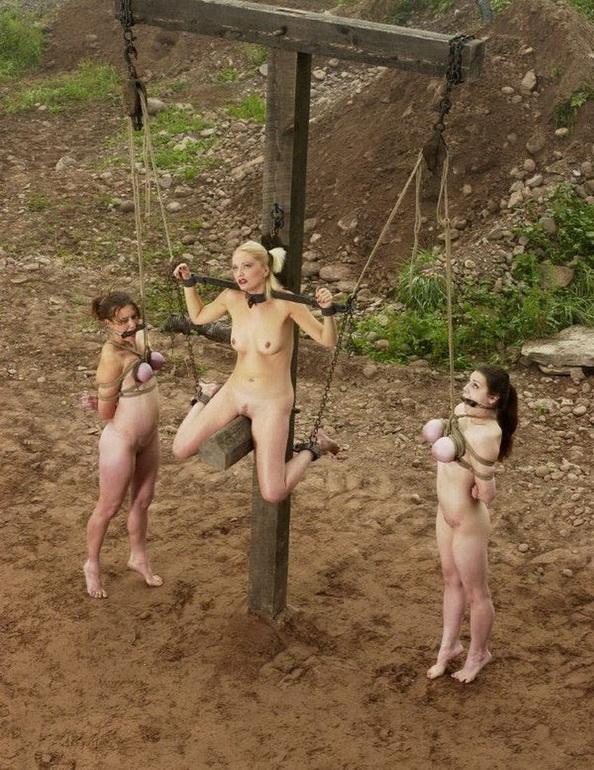 Tits Torture : Porn BDSM